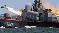 Cựu Đô đốc Nga cảnh báo vũ khí tấn công Mỹ trong 5 phút, không thể chống đỡ