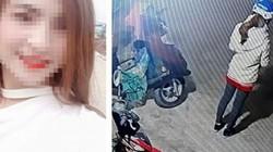 [Nóng] Vụ nữ sinh giao gà bị sát hại: Xuất hiện tin nhắn tống tiền