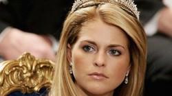 7 nàng công chúa xinh đẹp và tài năng trong thế kỉ 21