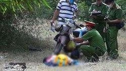 Người phụ nữ chết lõa thể ở Ninh Thuận: Nghi vấn chồng hờ...