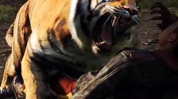 Câu chuyện rùng rợn về con quái thú giết người hàng loạt ở biên giới Nepal - Ấn Độ