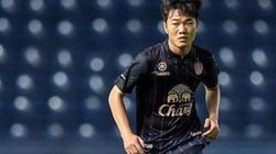 Xuân Trường được tỷ phú Thái 'bảo kê' đá chính trận siêu kinh điển Thai League
