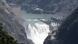 Ấn Độ dọa chặn nguồn nước từ 3 con sông sang quốc gia láng giềng
