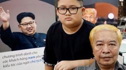 Báo chí quốc tế: Gặp gỡ Kim-Trump, tàu bọc thép của Kim, cocktail Mỹ-Triều