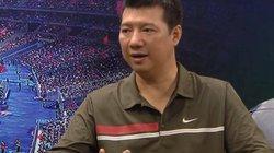 V.League 2019 khai cuộc, BLV Quang Huy nhận xét cực phũ về HAGL