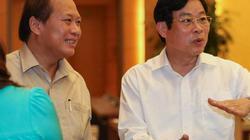 Tội danh ông Nguyễn Bắc Son, Trương Minh Tuấn bị khởi tố có gì đặc biệt?