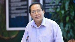 Ông Trương Minh Tuấn đã vi phạm như thế nào trước khi bị bắt?