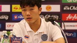 Tin sáng (24.2): Xuân Trường tiếc nhất điều gì khi ra mắt Thai League?