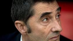 Barca ngược dòng ngoạn mục, HLV Valverde thừa nhận điều bất ngờ
