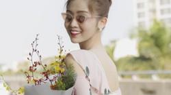 Người kế nhiệm Hương Giang sang Thái thi Miss International Queen 2019