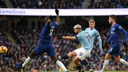 Link xem trực tiếp Man City vs Chelsea