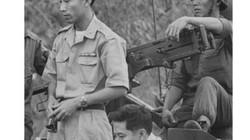 Giải mật tài liệu của CIA về điệp viên Phạm Ngọc Thảo
