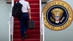 Điều ít biết về mã phóng hạt nhân trong valy hạt nhân của tổng thống Mỹ