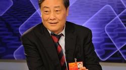 Là người giàu nhất Trung Quốc năm 2012 nhưng tỷ phú này chỉ tiêu hơn 1 triệu 1 tháng