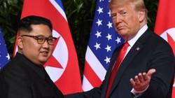 Kỹ năng ngoại giao gây bất ngờ của ông Kim Jong Un