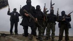 Trùmp tình báo Anh cảnh báo sốc về IS