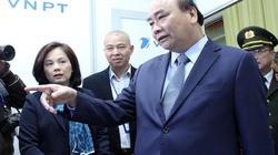 Hội nghị Thượng đỉnh Mỹ - Triều: Đảm bảo thông tin liên lạc thông suốt, không để xảy ra sai sót