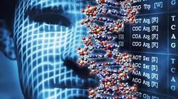 Cựu nhân viên Google người Việt tự giải mã gene chỉ với... mẫu nước bọt