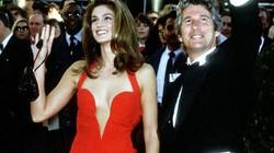 Những thiết kế gợi cảm đẳng cấp nhất lịch sử thảm đỏ Oscar