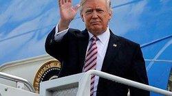 """Trước thềm cuộc gặp Mỹ - Triều, người Việt quan tâm """"Kim Jong Un"""" hơn """"Donald Trump"""""""
