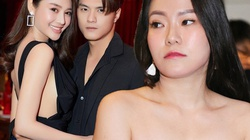 """Lâm Vinh Hải bị vợ cũ tố ngược, thiệt hại tiền tỷ cho """"Vu quy đại náo""""?"""