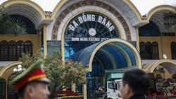 Vì sao ông Kim Jong Un chọn đi tàu 3 ngày để gặp ông Trump ở Việt Nam?