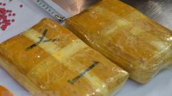 Vụ ôm lựu đạn cố thủ trong ôtô ở Hà Tĩnh: Khởi tố 4 kẻ buôn ma túy
