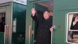 """Báo Triều Tiên: Bình Nhưỡng """"nóng rực"""" vì thượng đỉnh tại Việt Nam"""