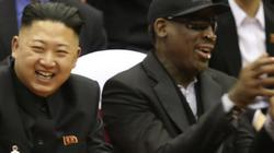 Bạn thân người Mỹ tiết lộ sở thích đặc biệt của ông Kim Jong Un