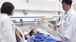 Vị bác sỹ tận tụy đem lại hạnh phúc và sự sống cho bệnh nhân
