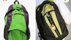 Nếu không muốn bị mất đồ khi đi du lịch, hãy đọc bài viết này ngay