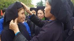 Người dân xứ Lạng trẩy hội hát sli, hát lượn giữa lòng thành phố