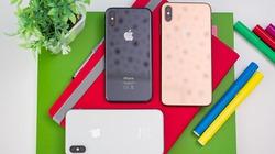 Đồng sáng lập Apple lo ngại điện thoại gập lại khiến Apple bị tụt lại phía sau