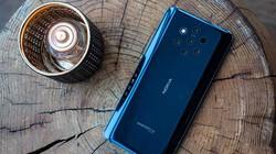 Xiaomi hợp tác với Light, sẵn sàng đưa camera lên đỉnh