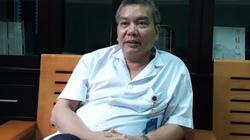 Chuyện chưa kể về ca ghép phổi đầu tiên do bác sĩ Việt thực hiện