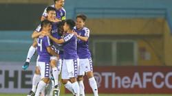 Tin sáng (27.2): Hà Nội FC thắng 10-0 CLB Campuchia vì... tôn trọng đối thủ