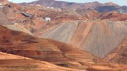 """""""Kho báu khủng"""" dưới lòng đất của Triều Tiên có thể mang về """"núi tiền"""""""