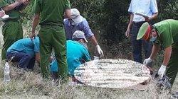 Người phụ nữ chết lõa thể ở Ninh Thuận: Tình tiết mới gây 'sốc'