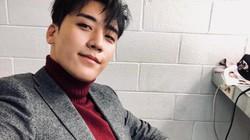 Seungri - Big Bang lên tiếng trước cáo buộc môi giới gái mại dâm