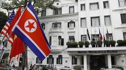 Khách sạn Metropole, nơi diễn ra Hội nghị thượng đỉnh Mỹ - Triều có gì đặc biệt?