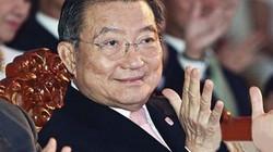 Bỏ 5 tỷ USD thâu tóm Sabeco, tỷ phú Thái đã thu lại bao nhiêu?