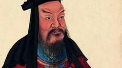 Hoạn quan duy nhất trong lịch sử Trung Quốc có tước hiệu… Hoàng đế