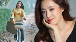 Mỹ nữ T-ara lồng tiếng phim Việt, quảng bá văn hoá ẩm thực xứ Huế