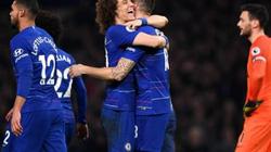 CLIP: Công cường thủ chắc, Chelsea xuất sắc hạ gục Tottenham