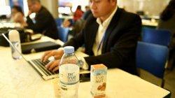 """Thượng đỉnh Mỹ-Triều: """"Cơ hội vàng"""" cho sản phẩm chất lượng cao của VIệt Nam"""