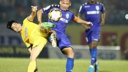 """Bất ngờ với lý do Anh Đức không kịp gia nhập """"đại gia"""" Thai-League"""
