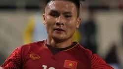 Tiết lộ lý do Quang Hải chưa thể đến La Liga thi đấu