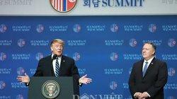 Bất đồng quan điểm cấm vận, Mỹ - Triều không đạt thỏa thuận và tác động thế nào tới kinh tế Việt  Nam?