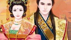 Hoàng đế Trung Hoa chung tình nhất: Cả đời chỉ bên 1 người