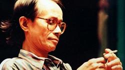Ca khúc bí ẩn nhất của Trịnh Công Sơn ra mắt sau nửa thế kỷ nằm trong ngăn kéo